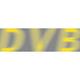 DVB Bank