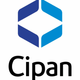 Cipan