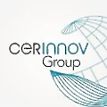 Cerinnov Group logo