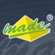 Made SA logo