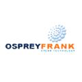 Ospreyfrank logo
