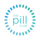The Pill Club logo