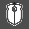 WatchGuard Video logo