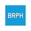 BRPH logo