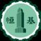 Henderson Land logo