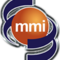 MMI Engineered Solutions logo