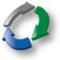 Nicolet Plastics logo