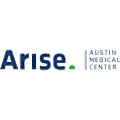 Arise Healthcare logo