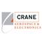 Crane Aerospace & Electronics logo