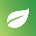 Genuine Health logo