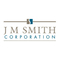 J M Smith logo
