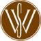 Wasmer, Schroeder & Company logo