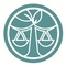Sustainable Law Group logo