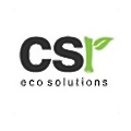 CSR Eco Solutions logo