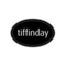 Tiffinday logo