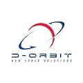 D-Orbit logo
