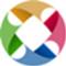 Terra Education logo