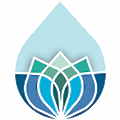 Earth Equity Advisors logo