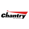 Chantry Networks