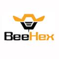 BeeHex