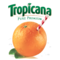 Tropicana Products logo