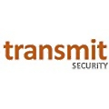 Transmit Security logo