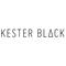 Kester Black