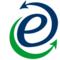 eWaste Tech Systems
