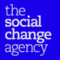 The Social Change Agency
