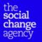 The Social Change Agency logo