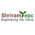Shriram EPC logo