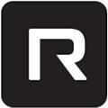 Reviver logo