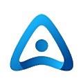 Amplify.ai logo