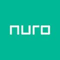 Nuro logo