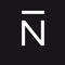 Nimb logo