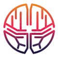 Boundless Mind logo
