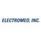 Electromed logo