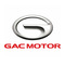 Guangzhou Automobile Industry Group