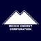 Mexco Energy logo