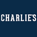 Charlie's Holdings