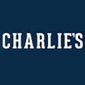 Charlie's Holdings logo