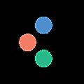 Cymulate logo