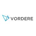 Vordere logo