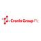 Cronin Group logo