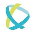 InfraStrata logo