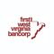 First West Virginia Bancorp logo