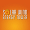 Solar Wind Energy Tower logo