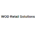 WOD Retail Solutions logo