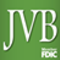 Juniata Valley Financial logo