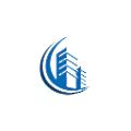 Dinatrum logo